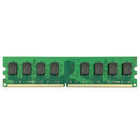 Ram Ddr2 Ddr2 Ddr2 Good Quality RAM Outer Packing Customization 2 Gb Ram Desktop DDR2 For Work