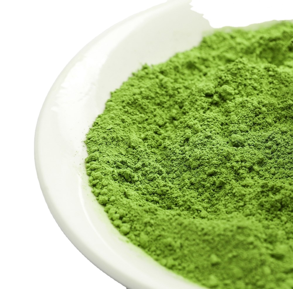 Tea Drinks Green Tea Matcha Power Health 100% in individual Bag Wholesale Chinese Supplier - 4uTea | 4uTea.com
