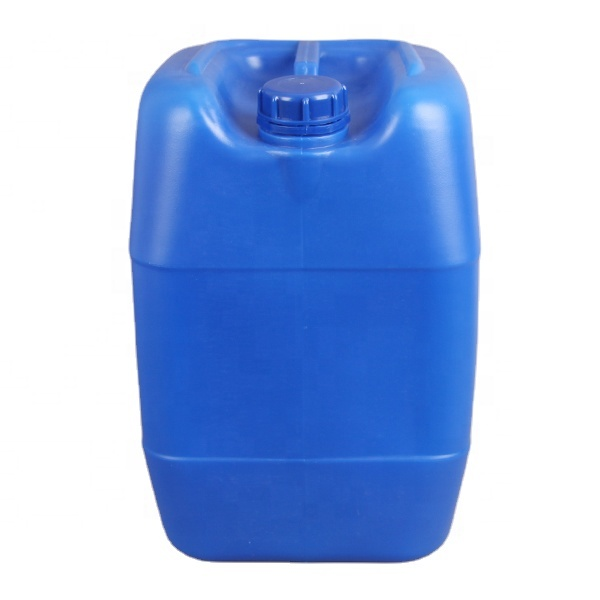 20 Liter Blue Hdpe Plastic Water Jerry Can Plastic Container For Sale - Buy  Hdpe Jerry Can,Hdpe Plastic Jerry Can,Hdpe Plastic Jerry Can For Sale  Product on Alibaba.com