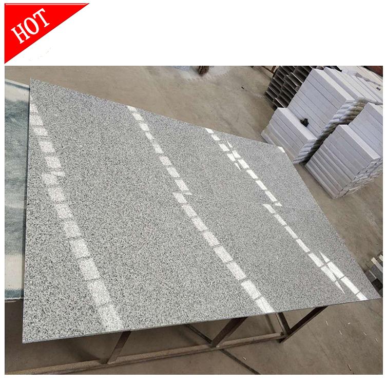 China Cheap G603 M 60x60 Granite Exterior Polished Tiles Light Grey Flooring Granite Tiles Buy Granite Tiles Polished Tiles Light Grey Granite Tiles Tile Wall Cladding Granite Tiles Product On Alibaba Com