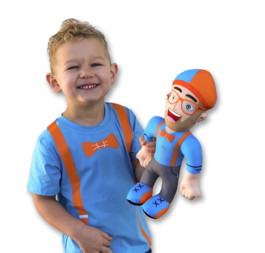 OEM Super Soft Fabric Doll Custom Design Human Stuffed Plush Toy