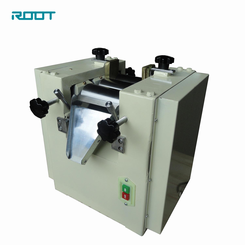RT-S65 Laboratory three rolls mill/triple roller mill