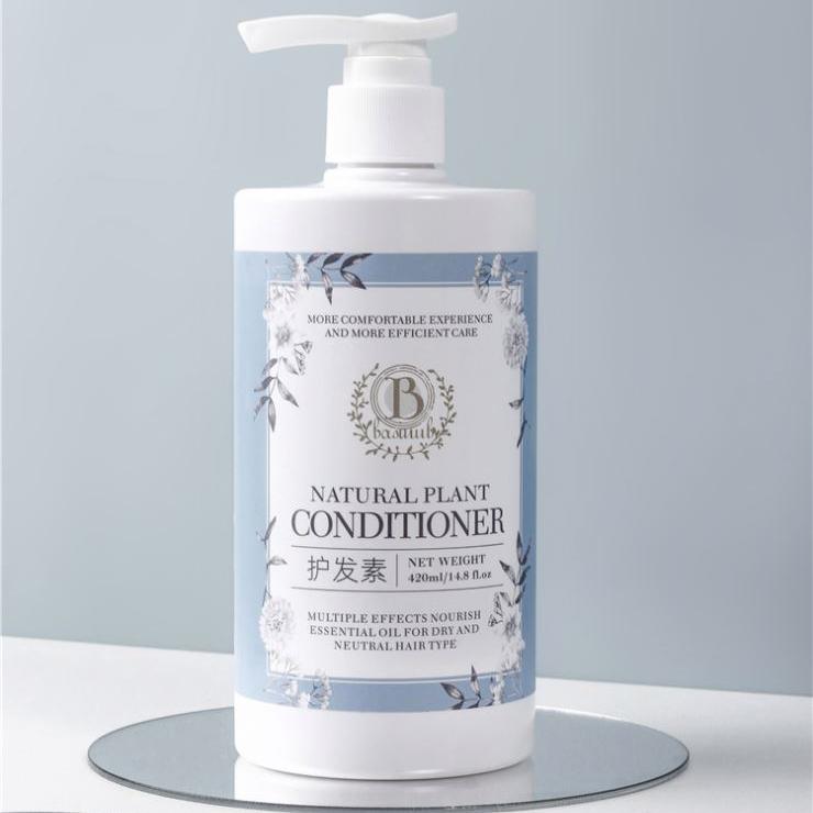 Professional Manufacturer 200-500ML Liquid Shampoo Shower Gel Conditional Body Lotion Factory Bathroom Washing Kit