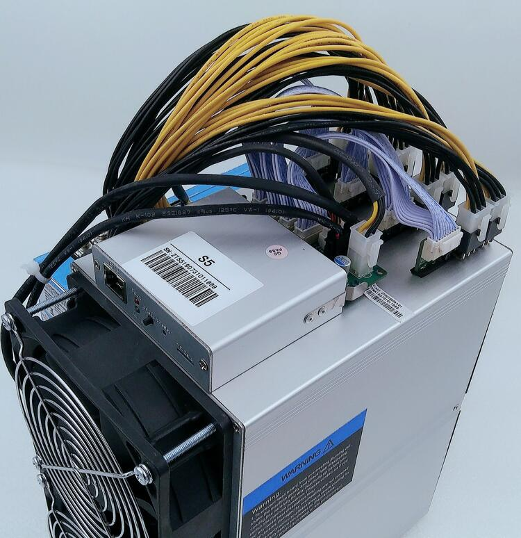 antminer s5 bitcoin)