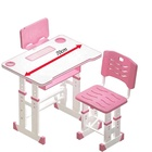 kids tables chairssal kids drawing desk children's learning children Study Tables and Chair set