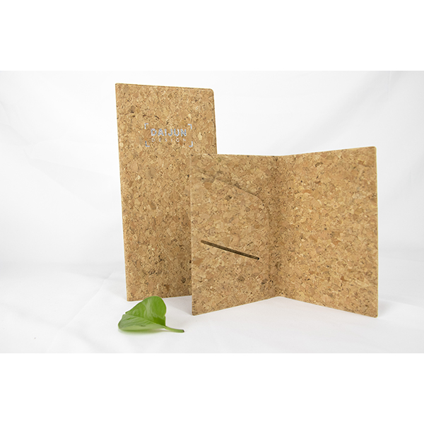 Good Quality Popular Selling Competitive Price Passport Case Holder Box Set For Notebook