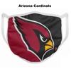 30. Arizona Cardinals