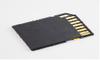 4G memory card
