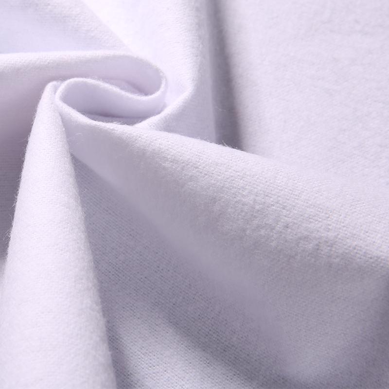 Ткань tpu купить ткань для уличной мебели