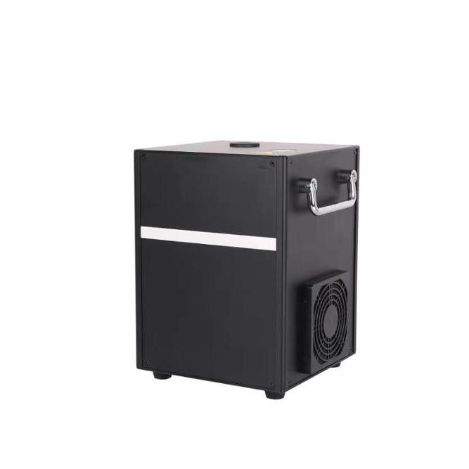 Беспроводной пульт дистанционного управления 650 Вт для ночного клуба, свадьбы, вечеринки, диско