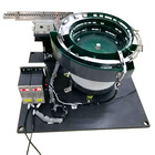 Order from china direct automatic magnetic bowl feeder vibration mechanism