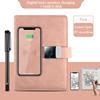 Pink 16GB DL WC Smart Pen