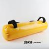 1pcs-Yellow