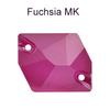 Fuchsia MK