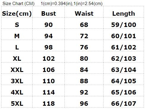 Fabric Upgrade Two Piece Set Women Tracksuit Festival Clothing Top + Pant Sweat Suit 2 Pieces Outfits Hoodies Sweatshirt Y12327