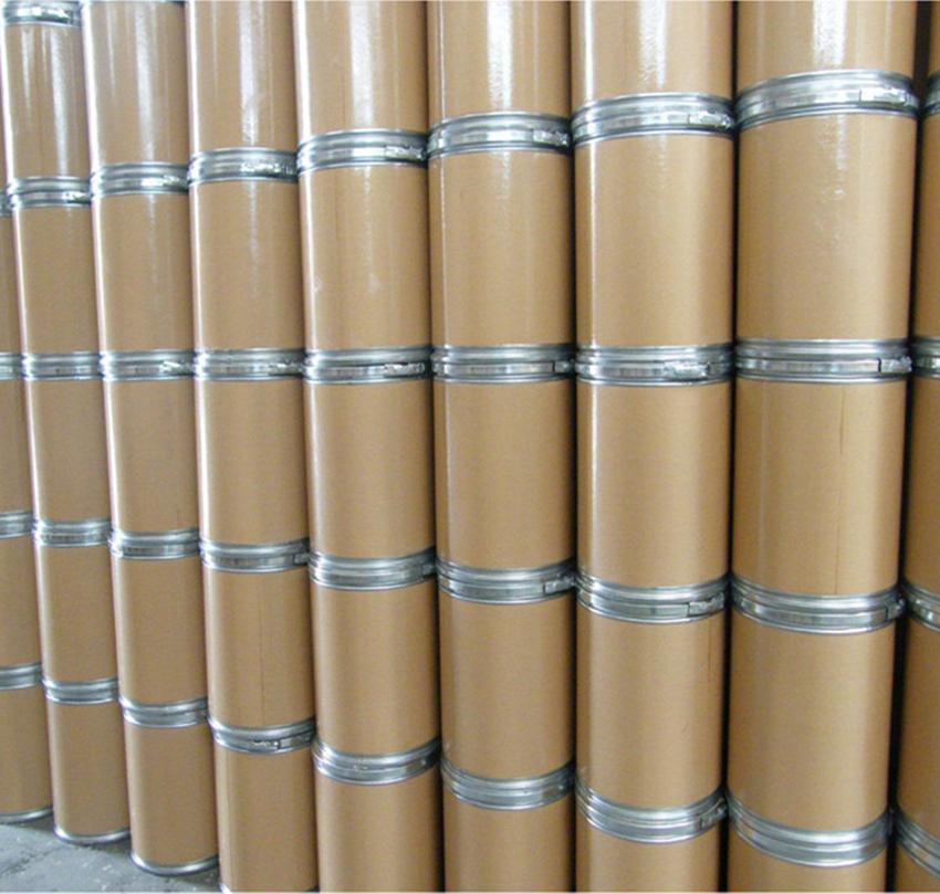Feed additives zinc picolinate powder 50 mg Zinc picolinate price