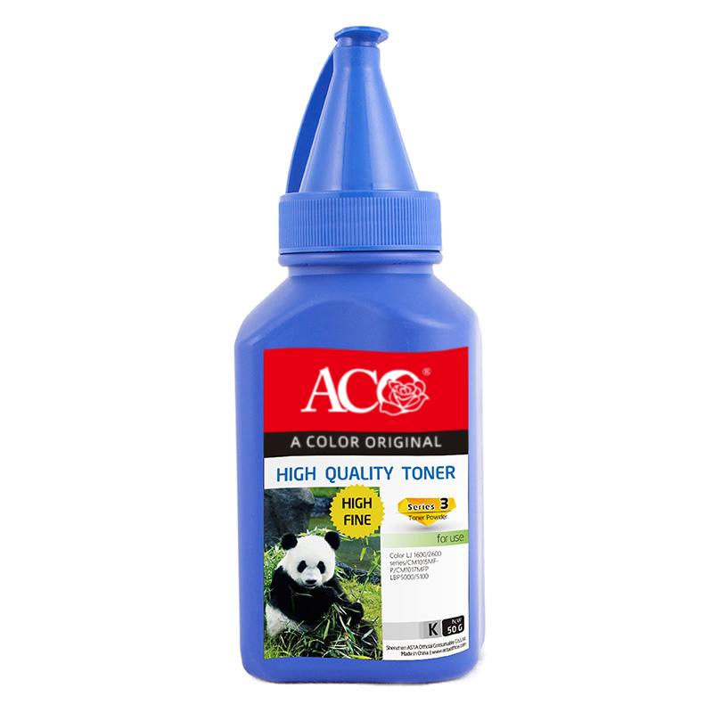 ACO производитель, оптомая продажа пополнения чернил совместимый тонер для Brother TN 880 3479 3500 3467 3470 3465 3478 3472