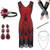 EY68 1920s dress 4