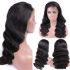 lace front wig 01