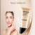 Lai zhen makeup matter two-color moisturizer bb cream  OEM/ODM provide
