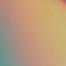 Aura сияющая крем-основа