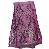 Purple as pic shown