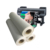 280gsm Waterproof Polyester Glossy Canvas Roll, Stretched Polyester Inkjet Canvas