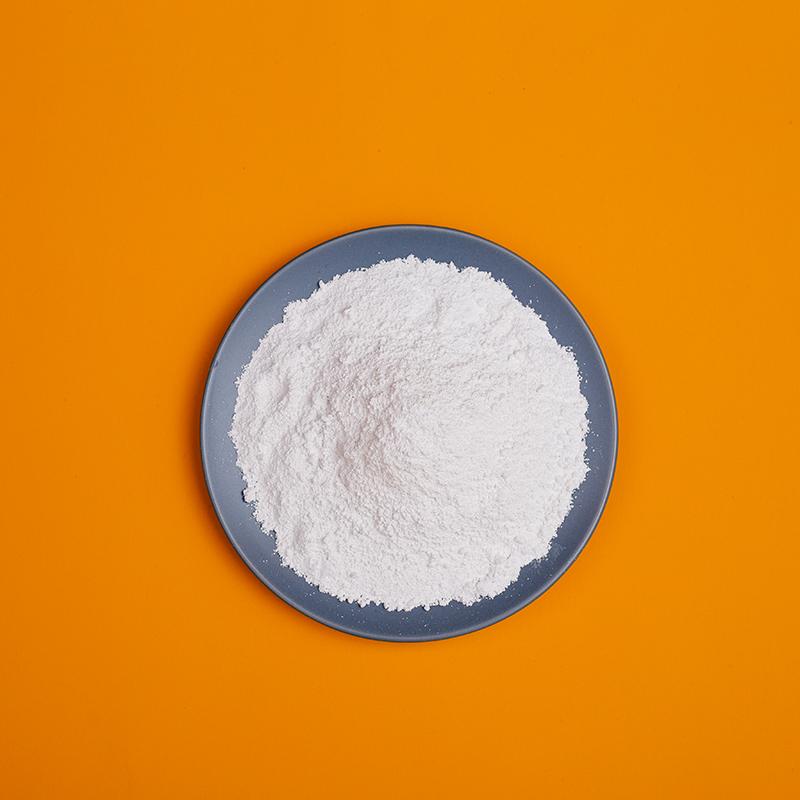Factory Sale Vietnam Calcine dolomite stone powder price for glass