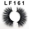 LF161