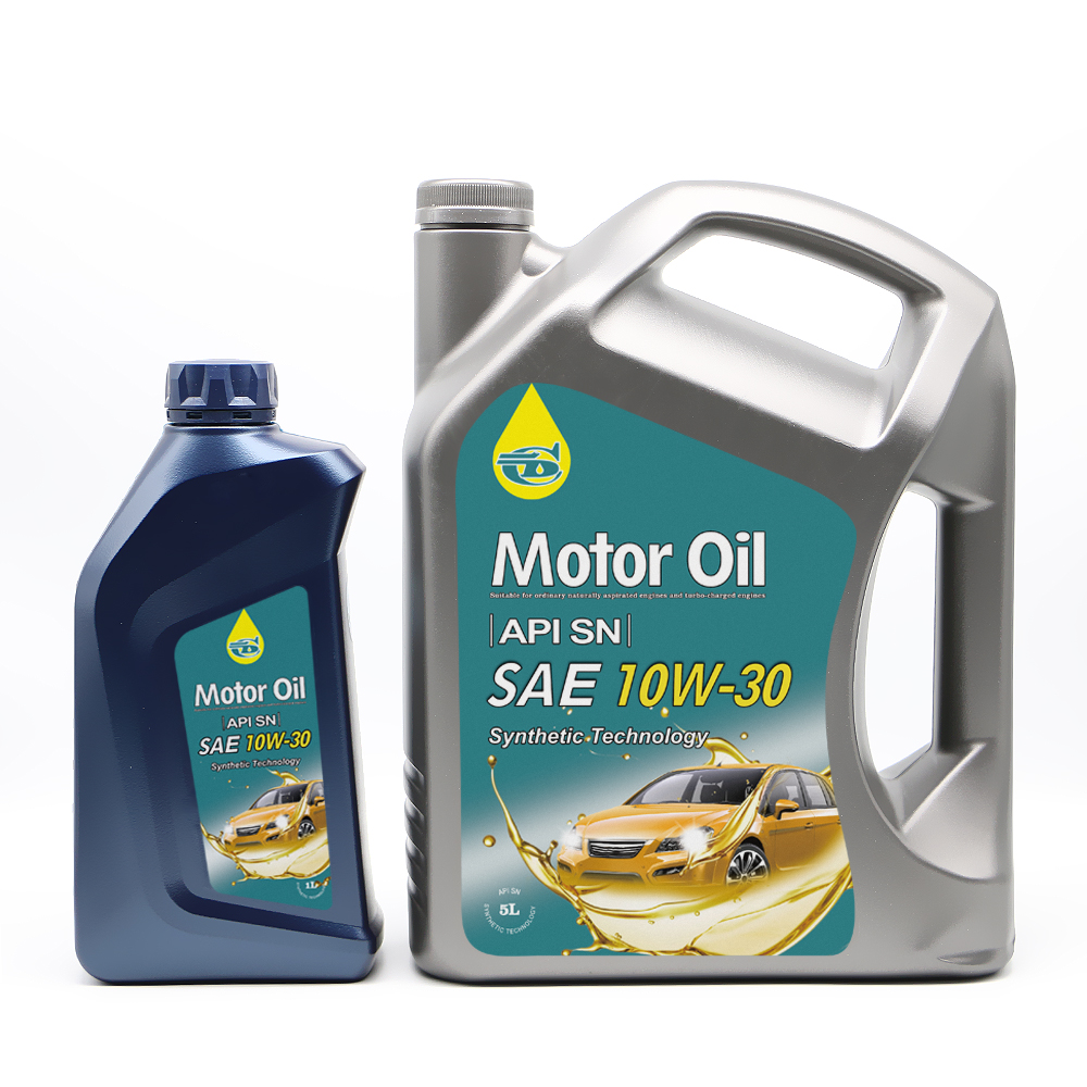 Смазочное масло для дизельного двигателя SAE 15W40, лидер продаж