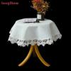 Table tissu