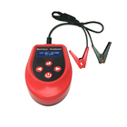 Battery Tester 12v Digital Battery Tester Automotive All Vehicle Digital Battery Tester 12v