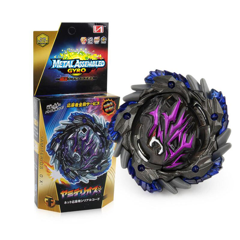 B 00 Wbba Limited Amaterios 7m X Toys Sale Bey Blade Blade Achilles Bayblade Bable Fafnir Phoenix Blayblade Bay Blade Buy Limited Amaterios Beyblades Metal Master Top Blade Toy Product On Alibaba Com
