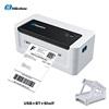 L1081 USB+Blue tooth printer +Shelf