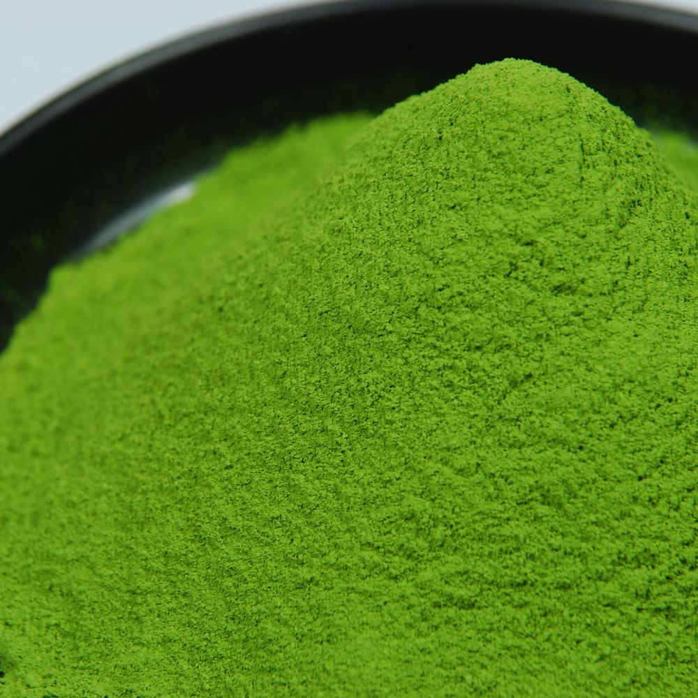Factory hot sale cake material matcha for sale - 4uTea | 4uTea.com