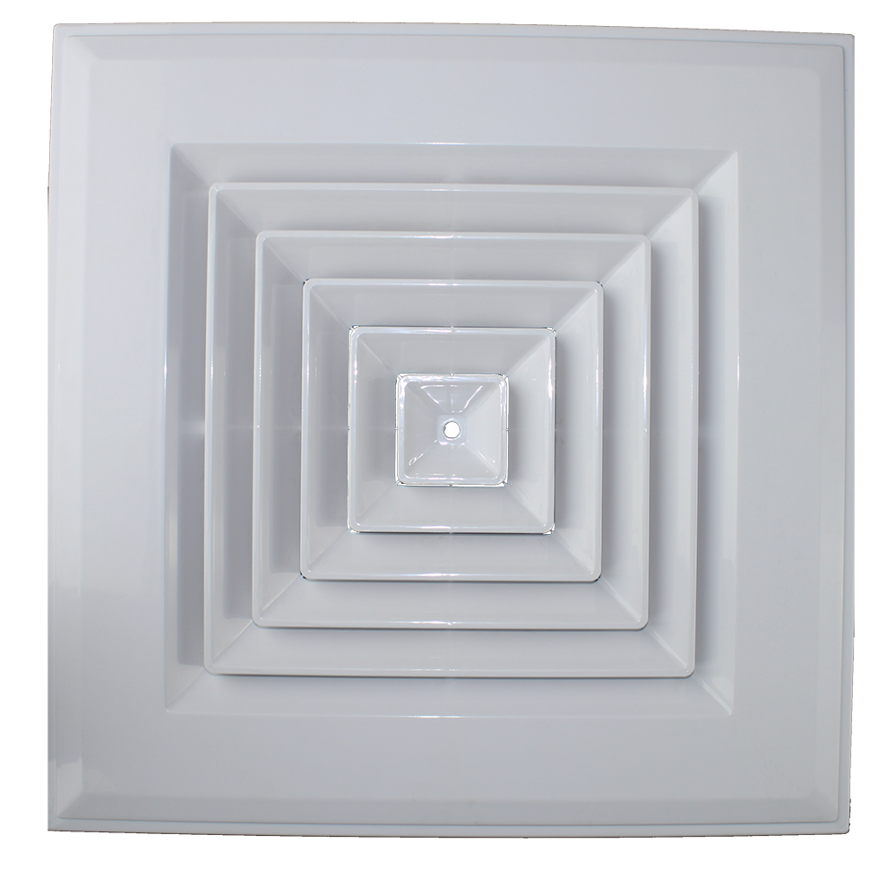 Air Conditioning Decorative Vent Covers Plastic Ceiling Air Vents - Buy  Plastic Ceiling Air Vents,Air Conditioning Vent Covers,Decorative Vent  Covers Product on Alibaba.com