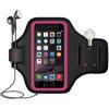 premium sports cell phone armband3