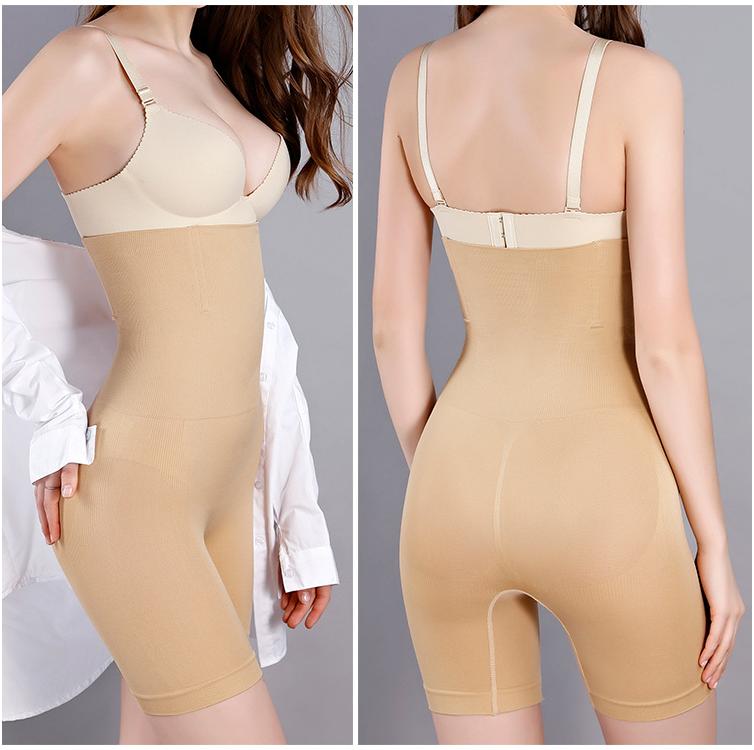 Pantalon modelatori Lady Body Slim | Shapewear, Body shapers, Women's shapewear