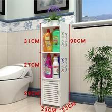 Мебель для ванной комнаты, мебель для ванной комнаты(Китай)