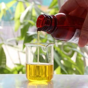 Золотой жожоба масло для лица оптовая цена жожоба масло для бороды бесплатный образец завод производитель
