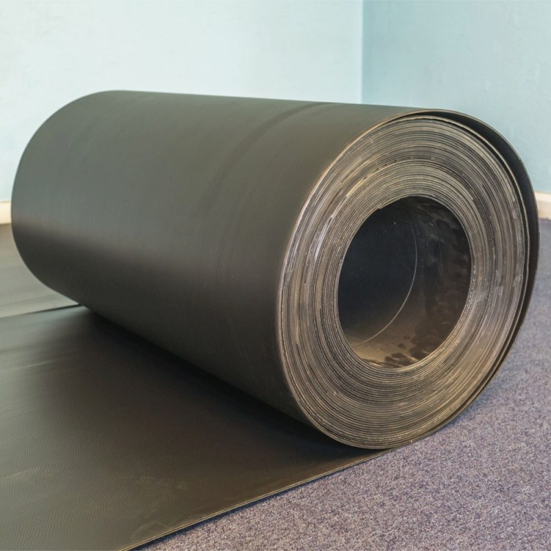 PP Correx Coroplast Corrugated Plastic Flexitank Guard for Protection
