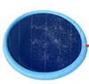 Blue 150cm
