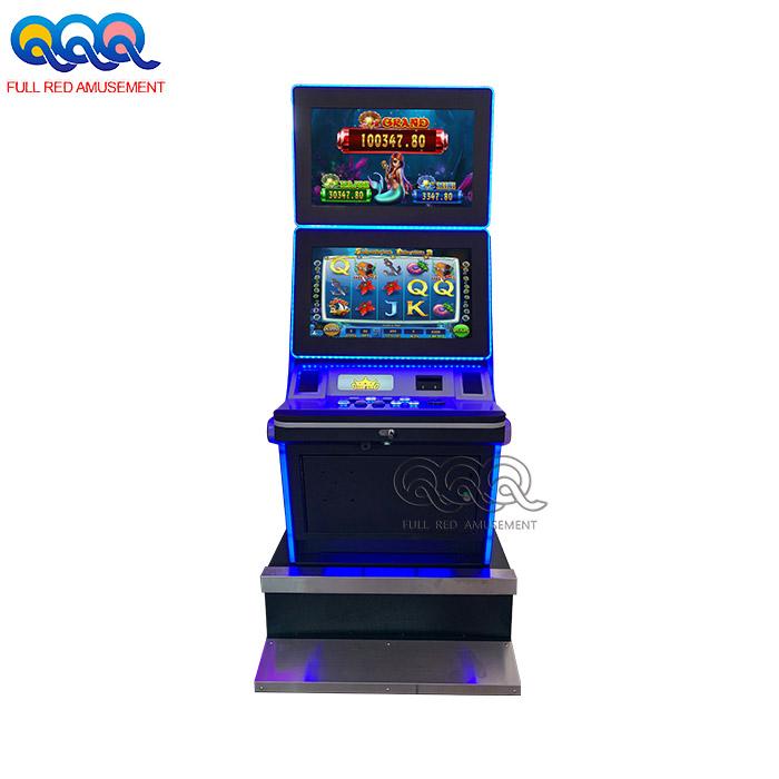 игровые автоматы и детали на них