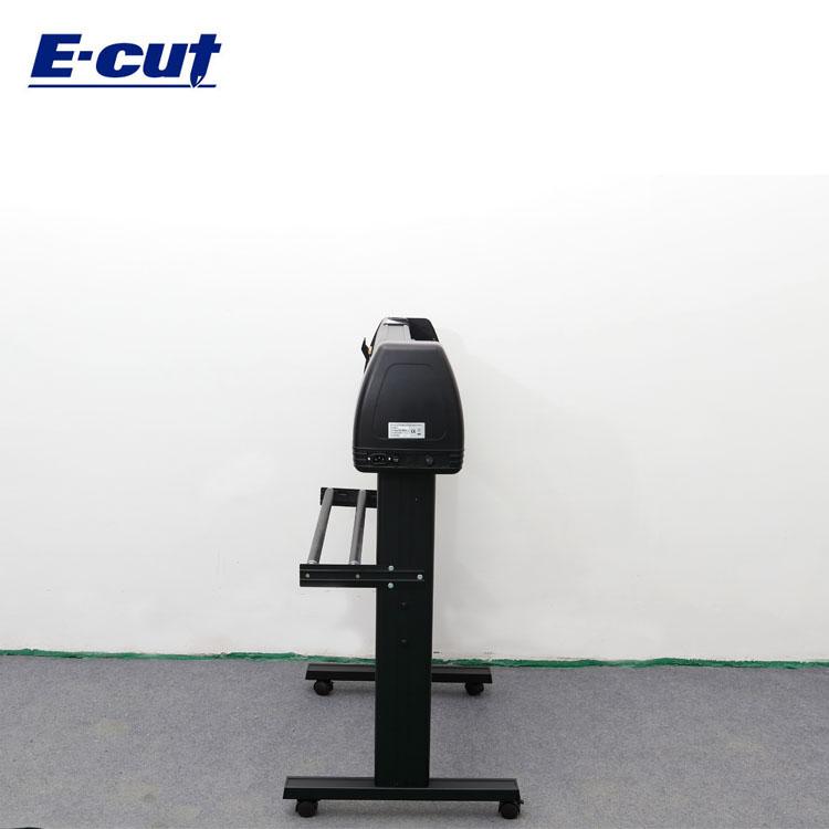 Заводское качество, гарантия дешевой цены, полный комплект плоттера 28 дюймов 720 мм