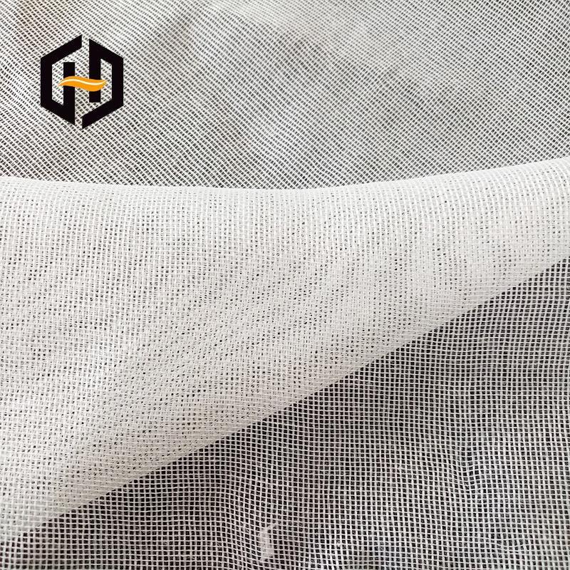Простой материал ПОЛИЭСТЕР, оптовая продажа, открытая плетеная ткань, грифельная ткань для ленты