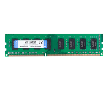 PC ram lowest price ddr3 ram 1333mhz 2gb 4gb 8gb