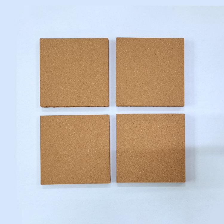 6mm flute cork sheet board - Yola WhiteBoard   szyola.net