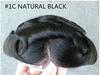 #1C NATURAL BLACK