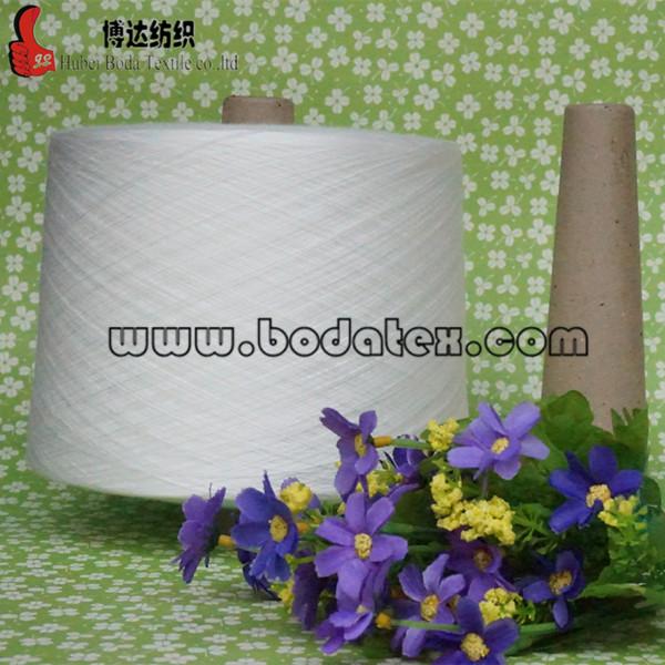 Китайская фабрика, распродажа 60/3, Высококачественная 100% полиэфирная пряжа/Высококачественная полиэфирная пряжа для швейной нити