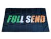 Full Send Flag G